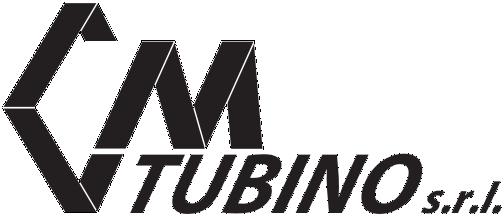 CM Tubino